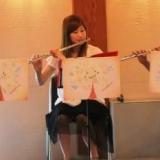 「くらしの助け合い たんぽぽの会」第18回総会・交流会が開催されました!!