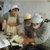 くらしの助け合い たんぽぽの会活動会員 「調理実習」を行いました!