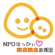 mama_FB_ikon