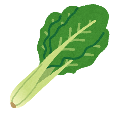 vegetable_komatsuna